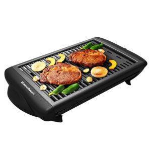 excelvan indoor grill review