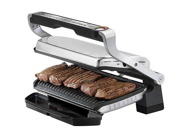 best large indoor grills