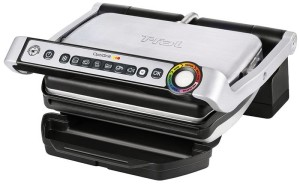 tfal optigrill indoor grill review